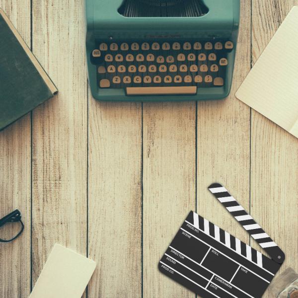 Curso Literatura Y Cine Online