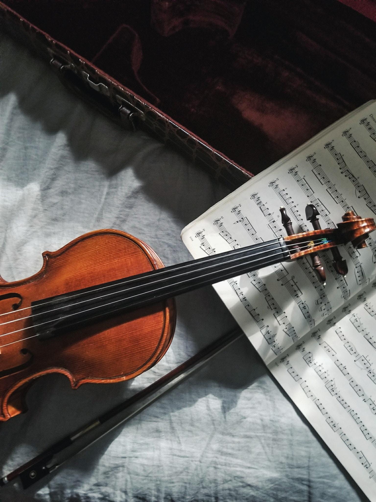 Curso Historia De La Música Occidental Online