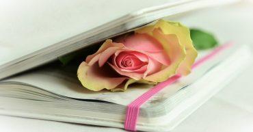 Poesías de amor cortas y bonitas para enamorar