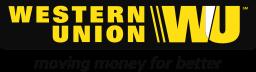 Pago con Western Union