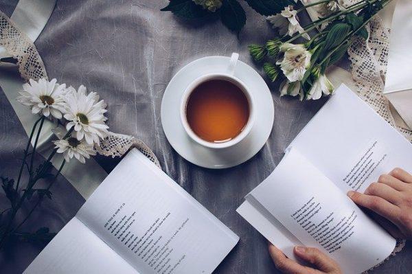 el mejor corto del mundo para fomentar la lectura